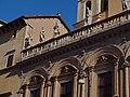 Rome, Italy (26731830048).jpg