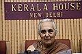 Romila Thappar in Kerala House, Delhi (29).jpg