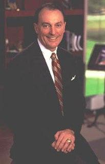 Ronald Machtley
