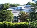 Ronneby Brunn Kongresshall.jpg