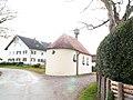 Ronsberg - Neuenried - Kapelle v O.JPG