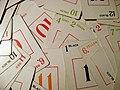 Rook cards.jpg