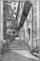 Roque Gameiro (Lisboa Velha, n.º 33) No Largo da Achada 1.png