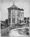 Roque Gameiro (Lisboa Velha, n.º 77) A Torrinha do cimo da Avenida da Liberdade 1.png