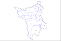 Roraima Municipalities.png