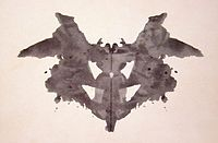 Rorschach blot 01.jpg