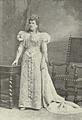 Rosa Damasceno no Affonso VI de D. João da Câmara - Brasil-Portugal (16Out1904).png