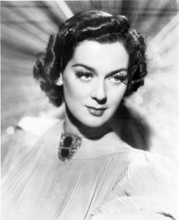 Rosalind Russell American actress