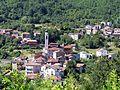 Rosano (Cabella Ligure)-panorama dalla provinciale.jpg