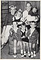 Rosemary Clooney and Jose Ferrer with family, 1961.jpg