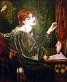 Rosetti-Veronica Veronese.JPG