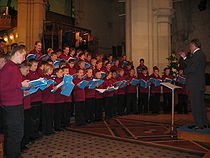 Roskilde Cathedrals Boys Choir.jpg