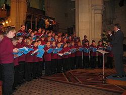 Roskilde Cathedrals Boys Choir.jpg