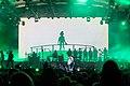 Roskilde Festival Gorillaz-9.jpg