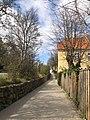 Roskildevej - sidewalk.jpg