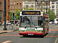 Rossendale Transport bus 143 (PN52 WWK), 25 July 2008.jpg