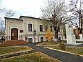Rostovskaya-Kamensk-Shahtinskiy-pervyi-revkom-Podtelkov-Krivoshlykov 03.jpg