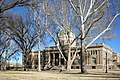 Roswell NM - County Courthouse.jpg