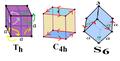 Rotational cube symmetries test.png
