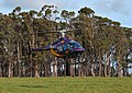 Rotor lift aviation Bell 206B VH-ELF Agfest 2010.jpg