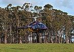 Rotor lift aviation Bell 206B VH-ELF Agfest 2010.jpg