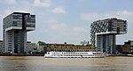 Rotterdam (ship, 1970) 012.jpg