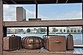 Rotterdam Jeff Wall 01.jpg