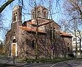 Rotterdam griekse kerk.jpg
