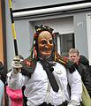 Rottweil Fasnet 2014 04 Rössletreiber.jpg