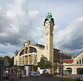 Rouen gare cote 1.jpg
