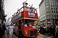 Routemaster RM644.jpg