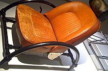 Magnificent Rover Chair Wikipedia Bralicious Painted Fabric Chair Ideas Braliciousco