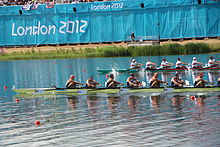 Rowing at the 2012 Summer Olympics 9210.jpg