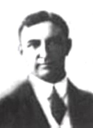 Stan Rowley - Image: Rowley 1900