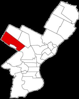 Roxborough Township Pennsylvania  Wikipedia