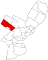 RoxboroughTwp1854.png