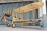 Royal Aircraft Factory B.E.2c '2699' (14850828853).jpg