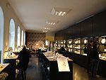 Royal Copenhagen flagship store (1).JPG