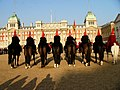Royal Horseguard - changing of the guard.jpg