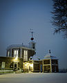 Royal Observatory in the snow.jpg