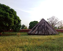 Royal Palaces of Abomey-133492.jpg