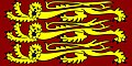 Royal Standard of England2.jpg