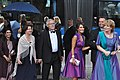Royal Wedding Stockholm 2010-Konserthuset-362.jpg
