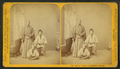 Royal Yeddo Japanese Troupe, by Copelin & Son.png