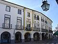 Rua José Elias Garcia, Évora.jpg