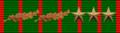 Ruban de la Croix de guerre 1914-1918—2palmes3etoiles.png