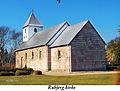 Rudbjerg kirke (Hjørring).jpg