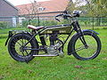 Rudge Multi 500 cc 1921.jpg