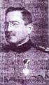 Rudolf Kobal.png