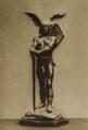 Rudolf Maison - Siegfried (Silber), 1897.png